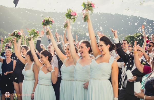 Wedding Photography Gold Coast Wedding Photography Sarabah Estate Wedding Photographers Gold Coast (10 of 28)