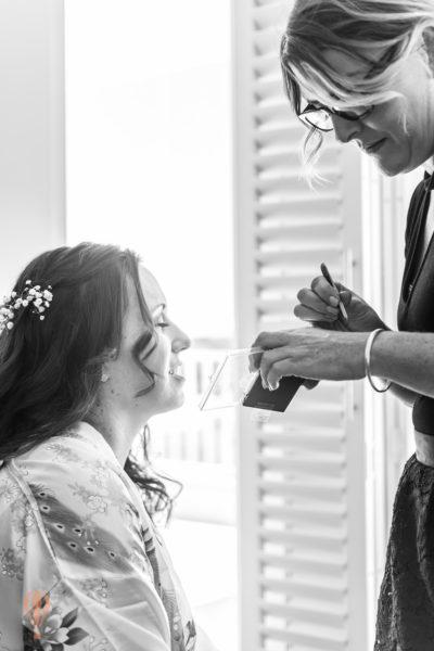 Wedding Photography Mantra Kingscliff by Orange Sunshine Photography + Film (1 of 26)