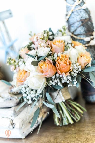 Wedding Photography Mantra Kingscliff by Orange Sunshine Photography + Film (2 of 26)