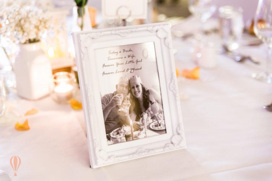 Wedding Photography Mantra Kingscliff by Orange Sunshine Photography + Film (25 of 26)