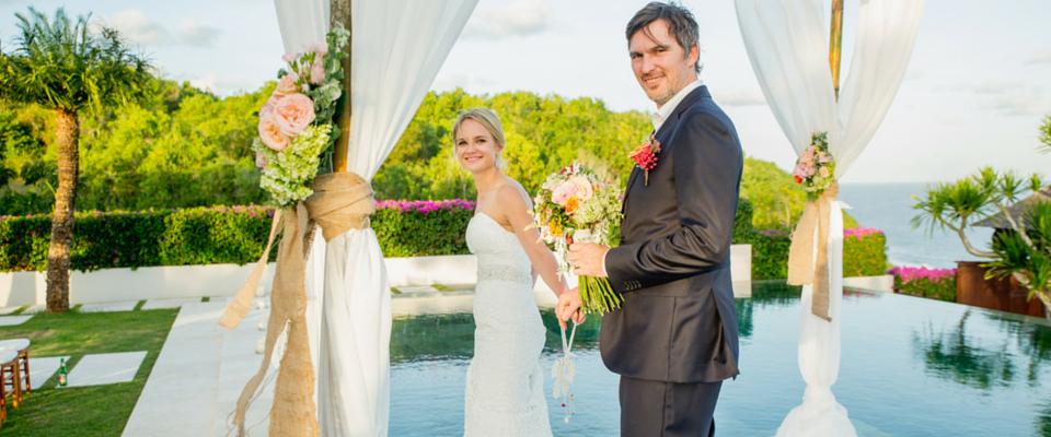 Wedding Engagement Photography Orange Sunshine Gold Coast Bali (4 of 8)