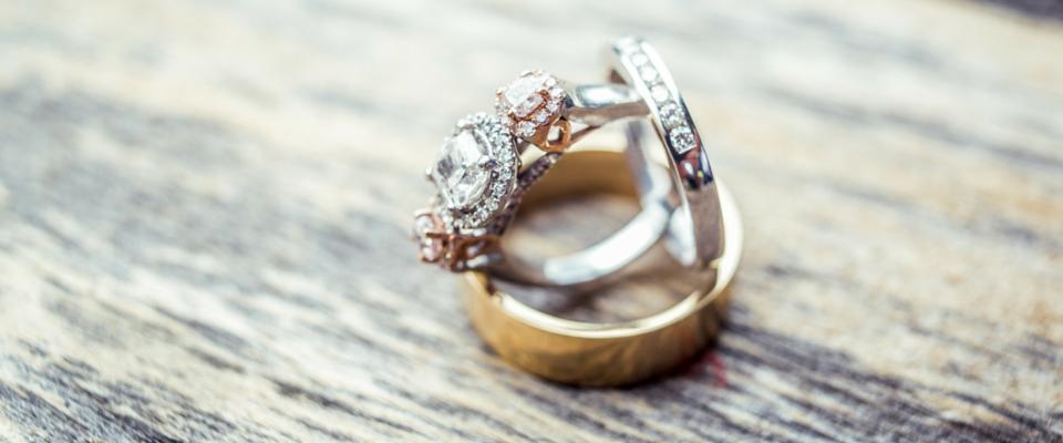 Wedding Engagement Photography Orange Sunshine Gold Coast Bali (5 of 8)
