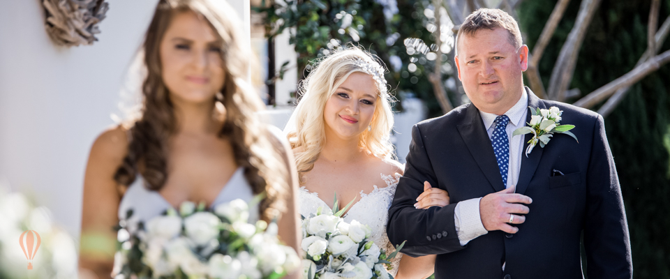 home Wedding North Burleigh Orange Sunshine Photography Gold Coast Wedding Photography (1 of 1)