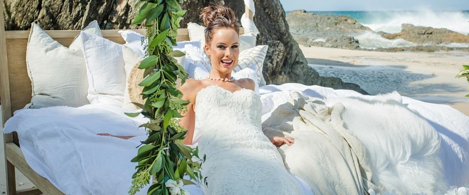 Wedding Photography Gold Coast Brisbane Sunshine Coast Byron Bay-3