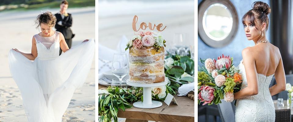 Wedding Photography Gold Coast Brisbane Sunshine Coast Byron Bay-4