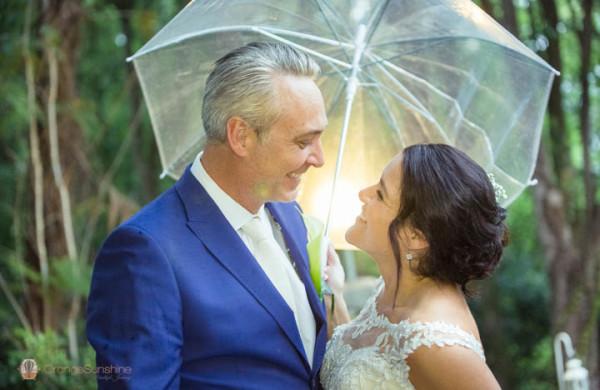 Wedding Photography at Eco Studio Fellini Gold Coast Brisbane Sunshine Coast by Orange Sunshine Photography and Film B-16