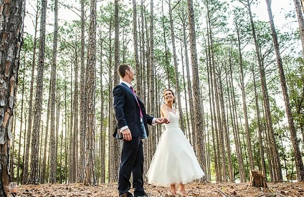 Wedding Photography at Bond University by Orange Sunshine Photography and Film Wedding Photographers Gold Coast Sunshine Coast Brisbane24