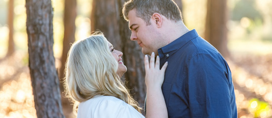 Jasmine + Ryan Engagement Shoot Gold Coast Pizzey Park May 16 (7 of 11)