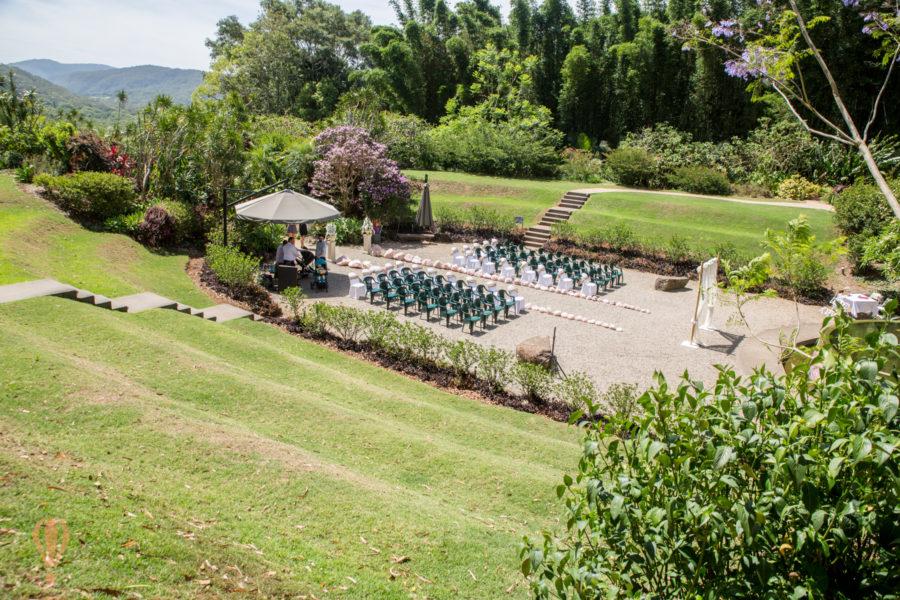 Orange Sunshine Photography + Film Weddings Gold Coast Byron Bay Australia Crystal Castle Mullumbimby (1 of 40)