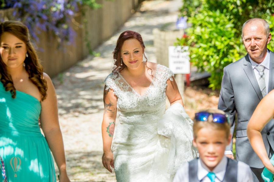 Orange Sunshine Photography + Film Weddings Gold Coast Byron Bay Australia Crystal Castle Mullumbimby (11 of 65)