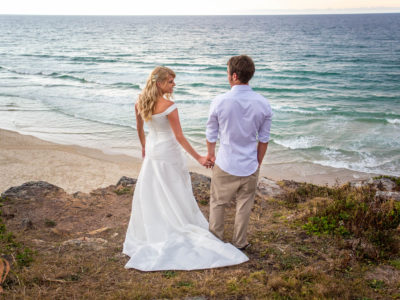 Wedding Photography Photographers North Burleigh Headland Gold Coast Australia by Orange Sunshine Photography + Film (5 of 6)
