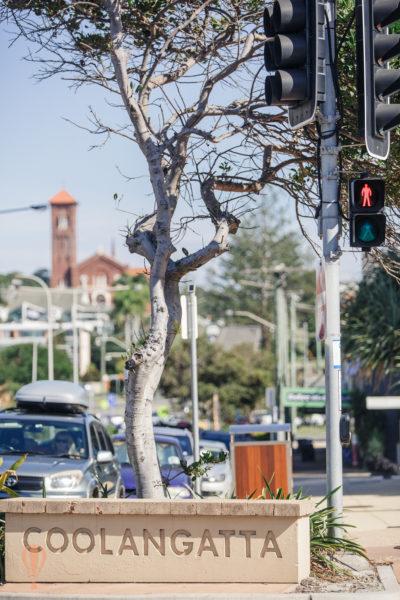 Wedding Photos Kirra Hill Community Centre Gold Coast by Orange Sunshine Photography + Film (2 of 43)