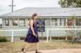 Wedding Photos Mt Gravatt Showgrounds Brisbane by Orange Sunshine Photography + Film (17 of 77)