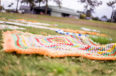 Wedding Photos Mt Gravatt Showgrounds Brisbane by Orange Sunshine Photography + Film (3 of 77)