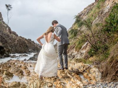 Orange Sunshine Photography + Film Weddings Gold Coast Byron Bay Australia Wategoes Beach (55 of 71)