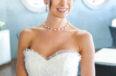 Wedding Dress Fashion Photography The GC Bridal Lounge by Orange Sunshine Photography + Film (2 of 16)