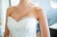 Wedding Dress Fashion Photography The GC Bridal Lounge by Orange Sunshine Photography + Film (3 of 16)