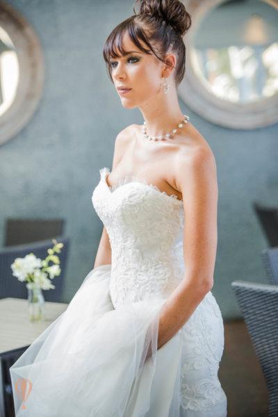 Wedding Dress Fashion Photography The GC Bridal Lounge by Orange Sunshine Photography + Film (4 of 16)