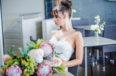 Wedding Dress Fashion Photography The GC Bridal Lounge by Orange Sunshine Photography + Film (8 of 16)