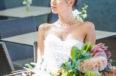 Wedding Dress Fashion Photography The GC Bridal Lounge by Orange Sunshine Photography + Film (9 of 16)