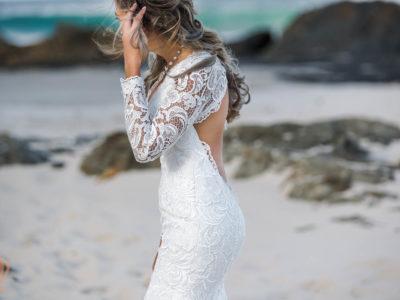 Wedding Dress III Fashion Photography The GC Bridal Lounge by Orange Sunshine Photography + Film (9 of 10)