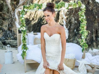 Wedding Dress IV Fashion Photography The GC Bridal Lounge by Orange Sunshine Photography + Film (15 of 15)